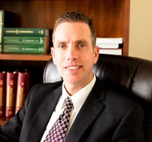 Law Office of Attorney Joel D. Peppetti Image
