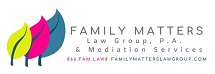 Family Matters Law Group P.A. Image