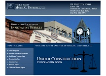 The Law Firm of Marla C. Underell, LLC Image