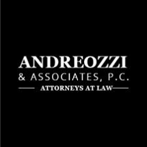 Top Sexual Abuse Lawyers in Cochise County, AZ | FindLaw