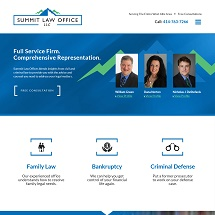 Summit Law Office LLC Image
