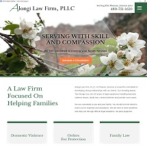 Alongi Law Firm, PLLC Image