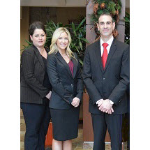 Corso Law Group Image