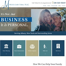 Meier Law Firm Image