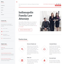 The Law Office of Melissa Winkler-York, LLC Image