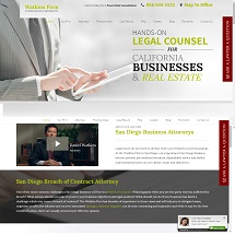 Watkins Firm, A Professional Corporation Image