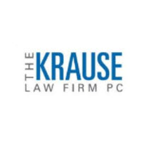 The Krause Law Firm, P.C. Image