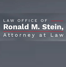 Law Office of Ronald M. Stein, Attorney at Law Image