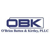 O'Brien Batten & Kirtley, PLLC Image
