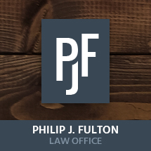 Philip J. Fulton & Associates Image