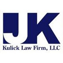 The Kulick Law Firm, LLC Image