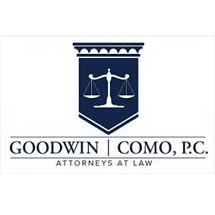 Top Traffic Ticket Lawyers in Fayette County, PA | FindLaw