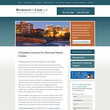 Buchanan Law Firm, PC Image