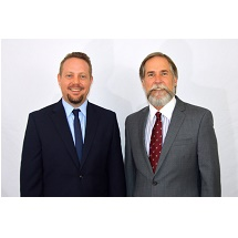 Smith & Lee, Lawyers Image