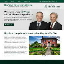 Church Hill Medical Malpractice Lawyers - Local Attorneys & Law