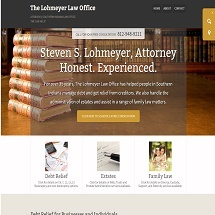 Lohmeyer Law Office Image