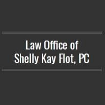 Law Office of Shelly Kay Flot, PC Image