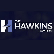 The Hawkins Law Firm Image