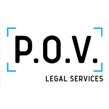 P.O.V. Legal Services, PLLC Image