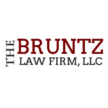 Bruntz Law Firm, LLC Image
