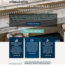 Ahrend Law Firm PLLC Image
