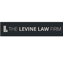 The Levine Law Firm Image