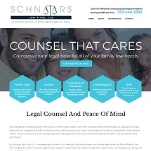 Schnaars Law Firm Image
