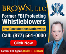 BROWN, LLC Image