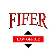 Fifer Law Office Image