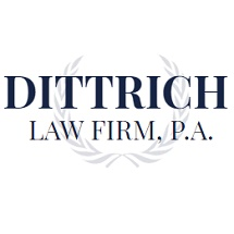 Dittrich Law Firm, P.A. Image