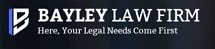 The Bayley Law Firm Image