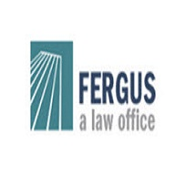 Fergus A Law Office Image