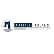 Russell & Ireland Law Group, LLC Image