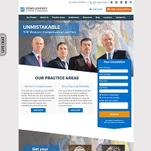 Best Brookville Workers' Compensation Lawyers & Law Firms