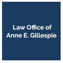 Law Office of Anne Gillespie Image