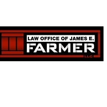 James F. Farmer Law Office, P.A. Image