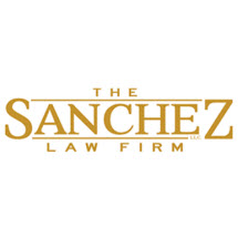 The Sanchez Law Firm, LLC Image
