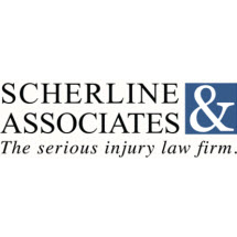 Scherline & Associates Image