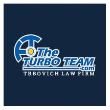 Trbovich Law Firm Image