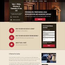Best Fulton DUI / DWI Lawyers & Law Firms - Missouri | FindLaw