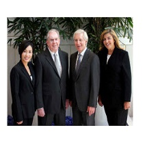 The Denver Injury Law Firm Image