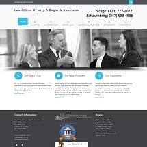 Law Offices of Jerry A. Kugler & Associates Image