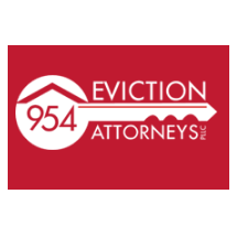 954 Eviction Attorneys, PLLC Image