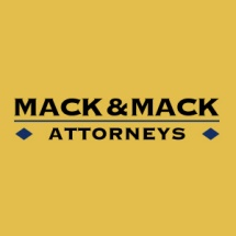 Mack & Mack Attorneys at Law Image