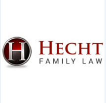 Hecht Family Law Image