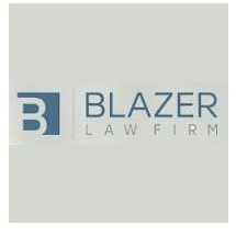 Blazer Law Firm Image
