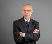 Michael Ahmadshahi, PhD, Law Offices Image