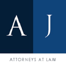 Alsobrook Law Group, LLC Image