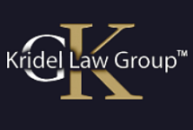 Kridel Law Group Image
