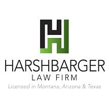 Harshbarger Law Firm Image